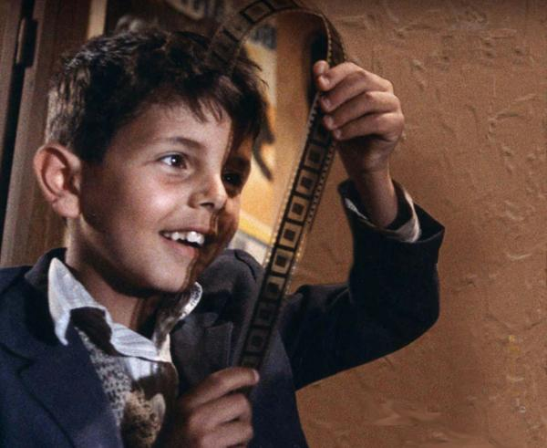 cinema paradiso toto and alfredo relationship quiz